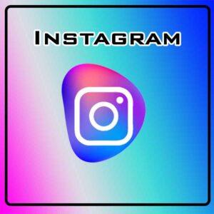 Instagram Social media SIte